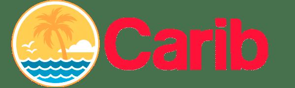 Carib Import & Export Inc. Logo